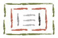 FERM-logo
